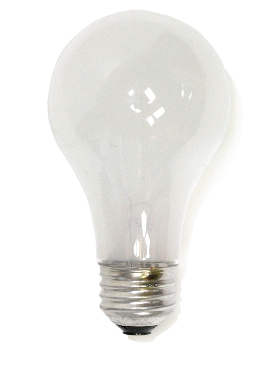24 pack halogen light bulbs 75 watt well of life center store The light bulb store