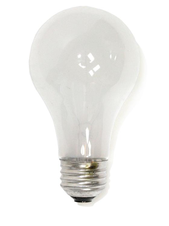 24 Pack Halogen Light Bulbs 75 Watt Well Of Life Center Store