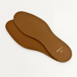 Chiropractic Flat Insoles