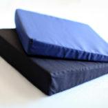 Chiropractic Seat Cushion