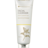 doTERRA Facial Cleanser