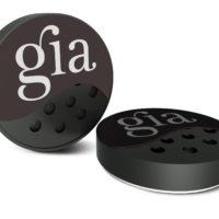 GIA Universal Guard