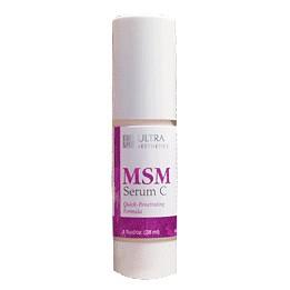 MSM Serum C