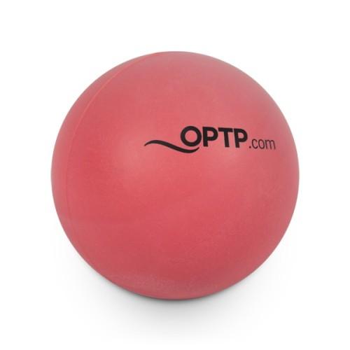 OPTP Pinky Ball