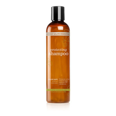 dōTERRA Salon Essentials Protecting Shampoo