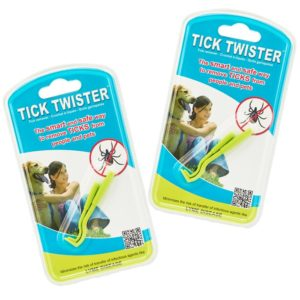 Tick Twister Tick Remover