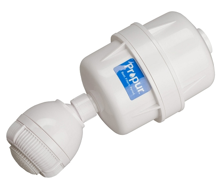 Propur Shower Filter