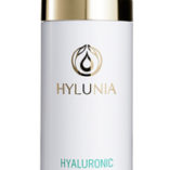 hyaluronic oil free moisturizer