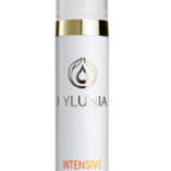 intensive repair eye cream