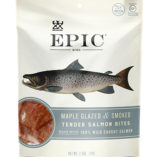 epic salmon bites