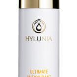 ultimate antioxidant cream